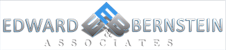 Ed Bernstein and Associates Logo