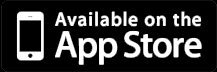 Personal Injury Lawyer App on Apple Store