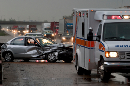the best car accident lawyers