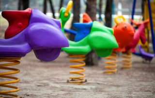 photodune-3468888-playground-xs