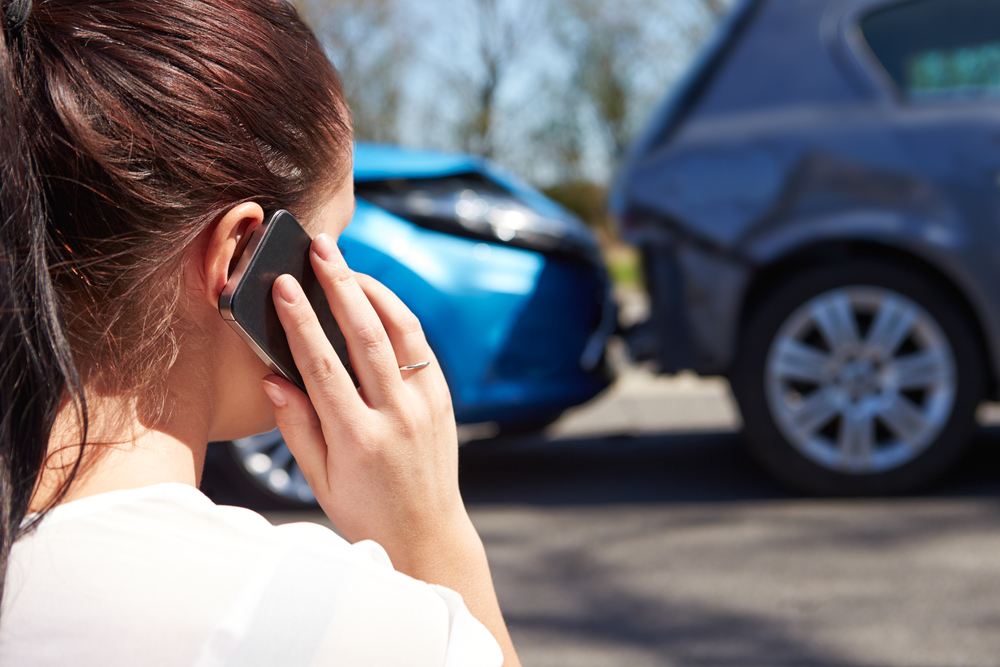 7 Different Expenses Related to Auto Accidents Including Attorney Fees