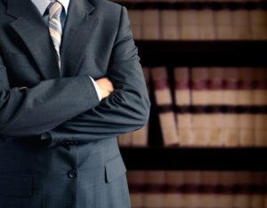 Contact a Personal Injury Attorney