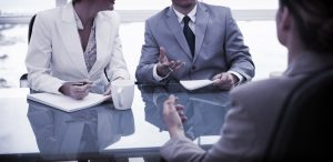 Why You Want to Talk to a Personal Injury Attorney Before Hiring Them