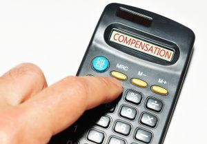 To Determine if You Have a Compensable Case