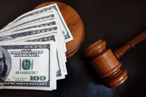 To Help You Settle or Win Your Case