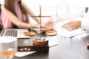 Personal Injury Attorneys in Las Vegas Are Uniquely Qualified to Help