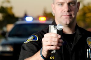 Don't Negotiate with Drunks about Whether to Call 911 and the Authorities. Just do it.