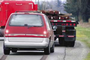What to Do If You're Injured in a Semi Truck Accident